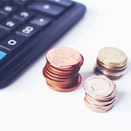 Calculate your mortgage rate at Pacific Funding Mortgage Division in santa clarita california