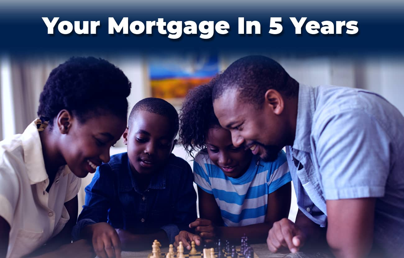 How-families-are-paying-off-their-mortgage-in-5-years