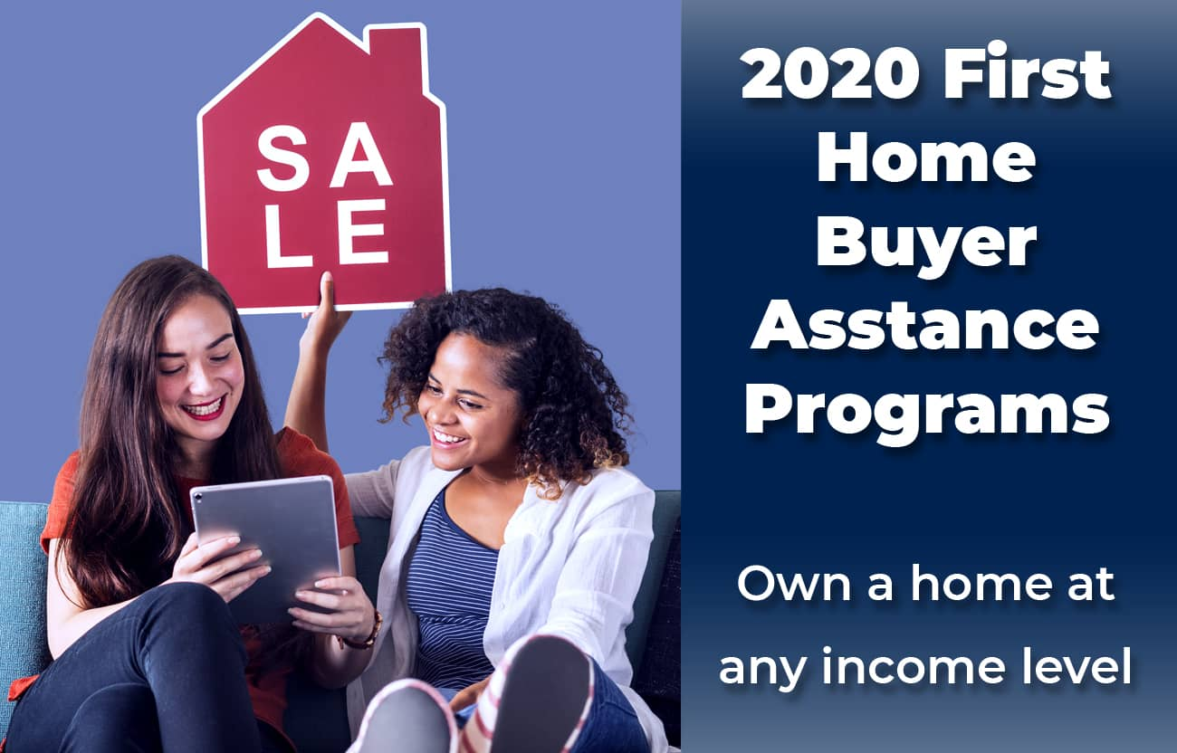 2021-home-buying-assistance-programs-for-santa-clarita