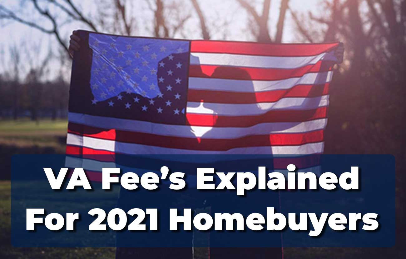 Veterans have certain fees to pay when buying a home and should know these tips to avoid paying too much