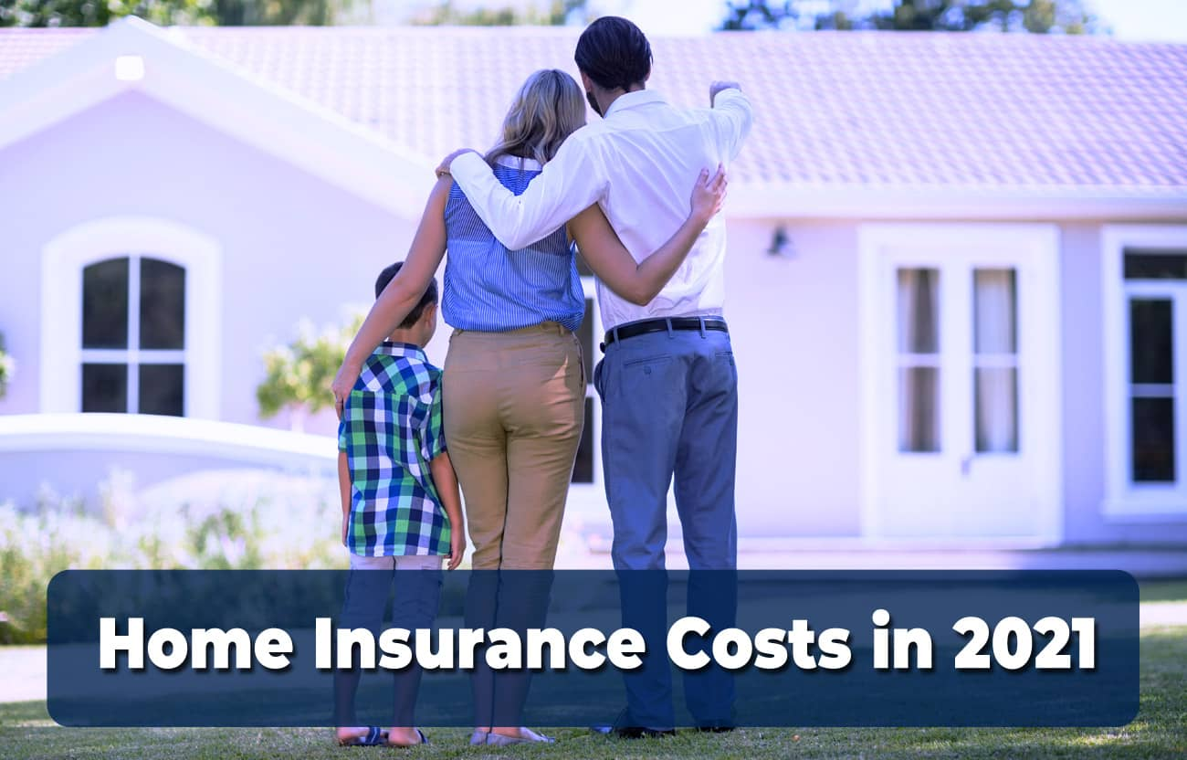 Home insurance strategies for home insurance